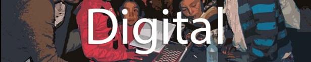 digitallinearblockwhitetext